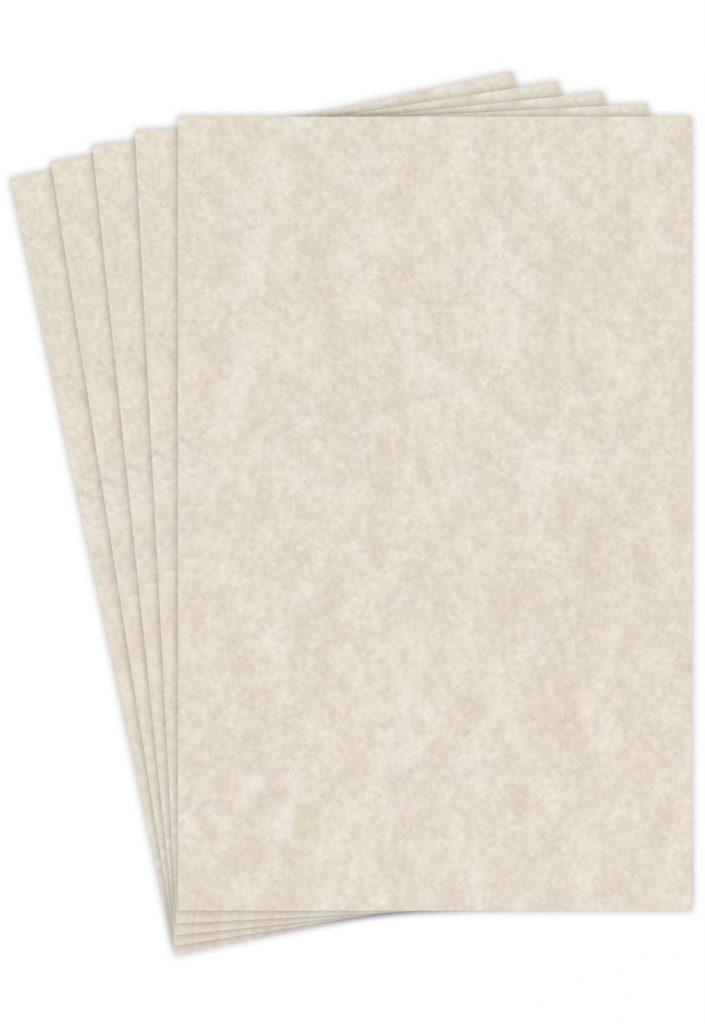 11 x 17 parchment paper  bulk and wholesale  fine cardstock