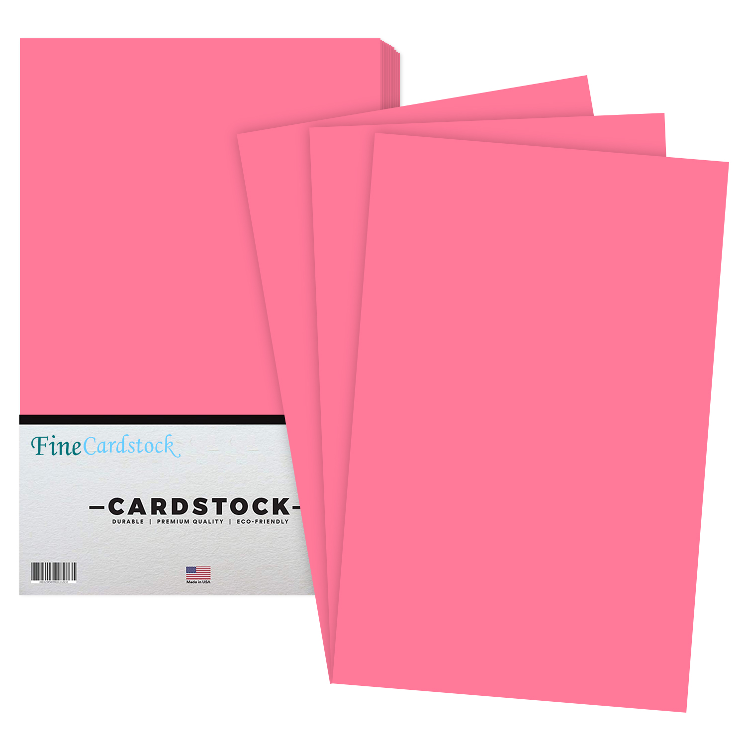 11 x 17 Color Cardstock