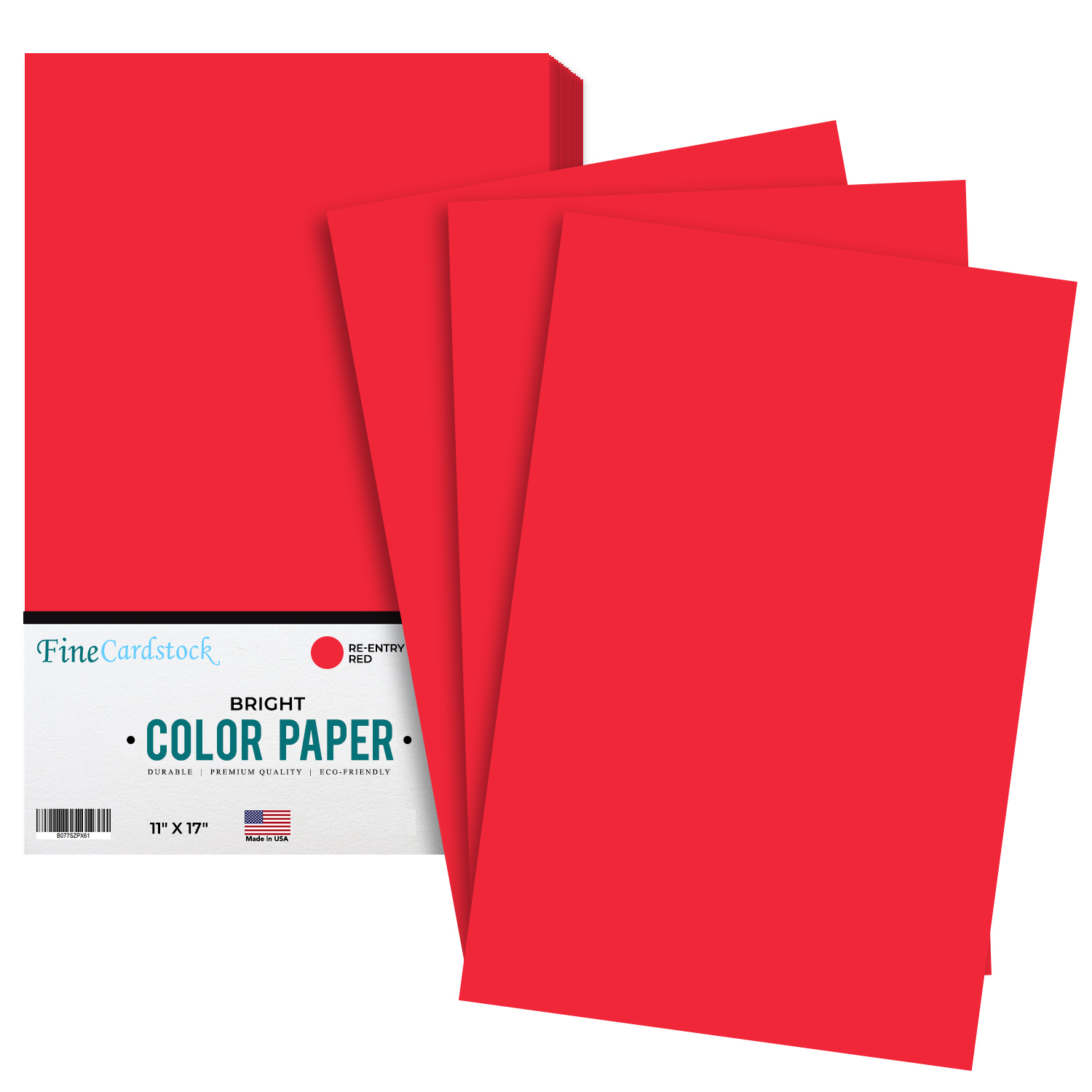 11 X 17 Color Paper Black Bulk And Wholesale Fine Cardstock