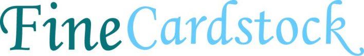 Fine Cardstock