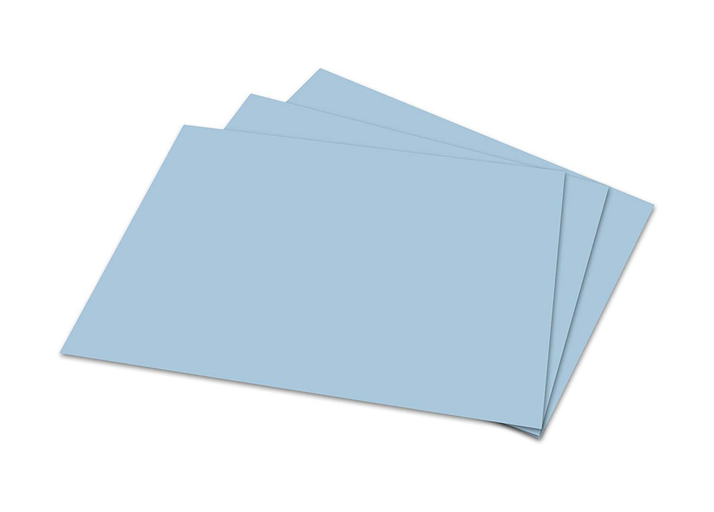 8.5 x 5.5 Half Letter Sheet, 24lb Paper
