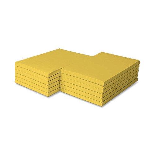 Colored Memo Pads