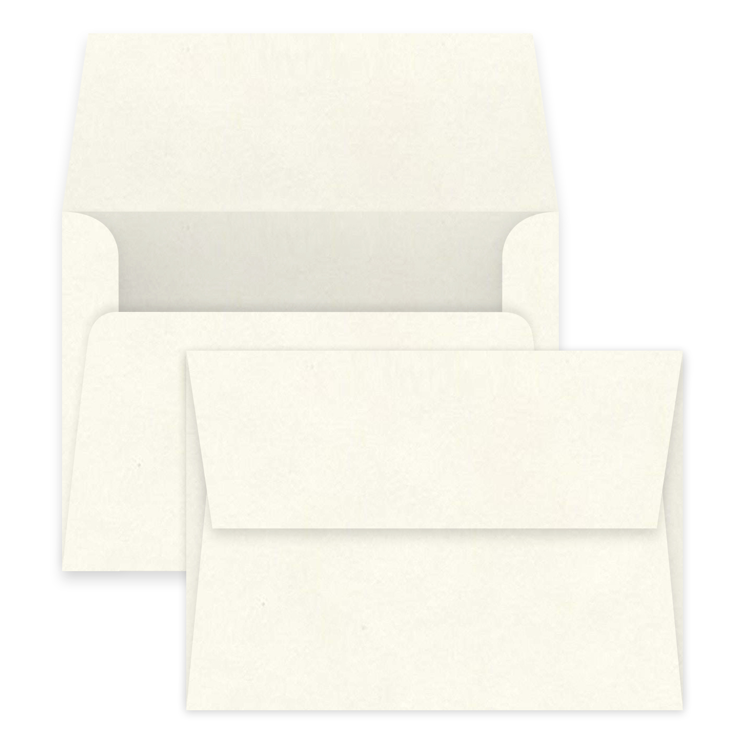 A7 Parchment Envelopes