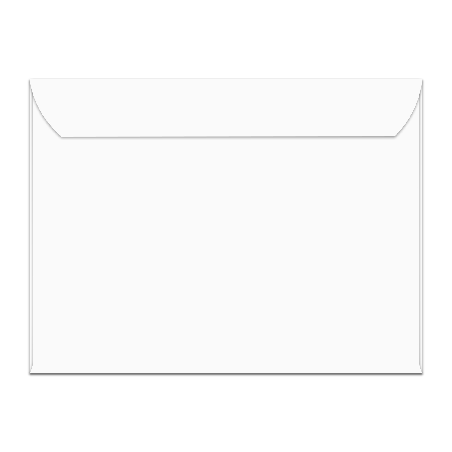 6 x 9 Booklet Envelope