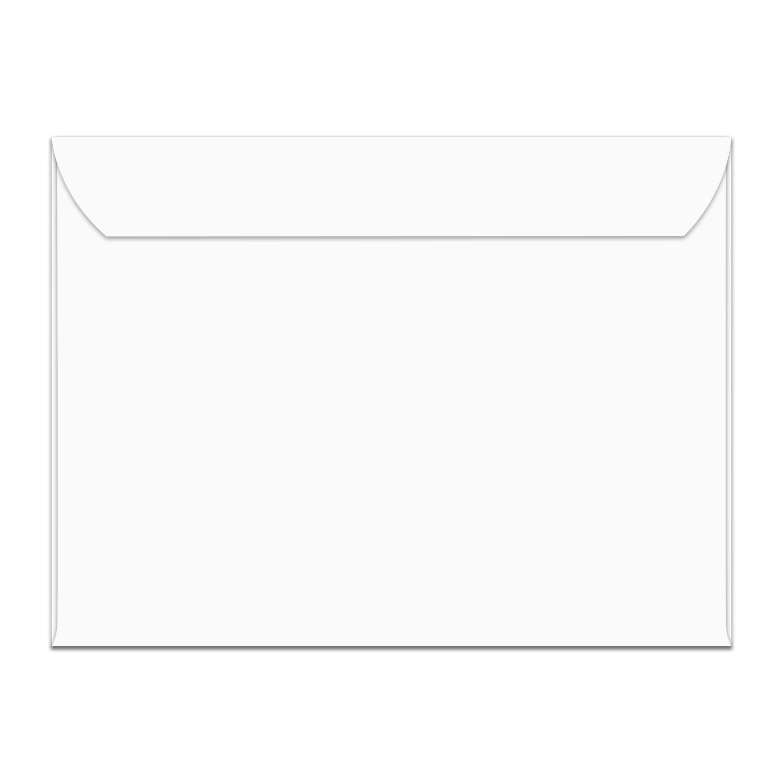 10 x 13 Booklet Envelope