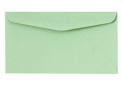 #6 3/4 Regular Envelopes