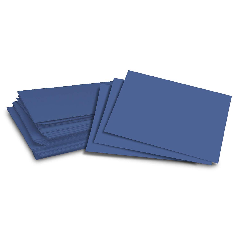 8.5 x 5.5 Paper (Half Letter Size)