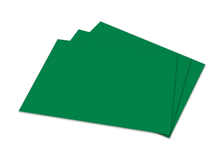 Colored 4 x 6 Memo Sheets