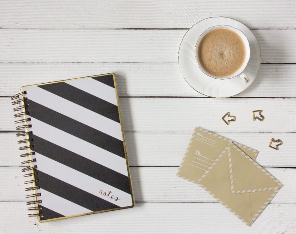 Image showing a2 invitation envelopes