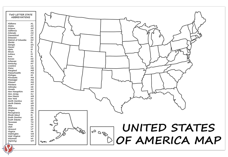USA Maps Outline Usa Map Outline on u.s. outline, united states and canada outline, usa outline vintage colors, texas outline, united states country outline, tennessee outline, usa outline clip art, usa flag, usa and europe, kentucky outline, usa canada outline, usa state borders, usa country outline, arizona outline, alaska outline, utah outline, heart outline, usa states outline, washington state outline, usa road trip maps,