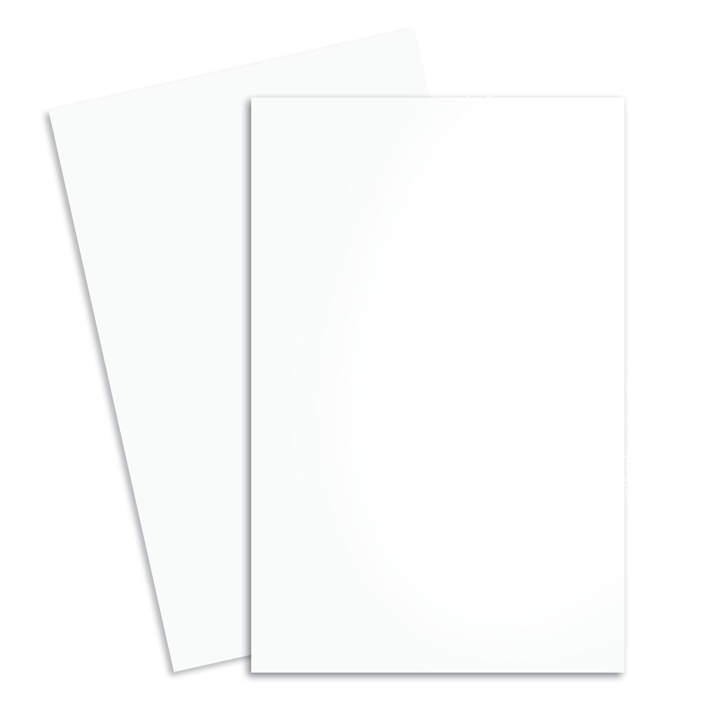 11 x 17 Premium Gloss Paper
