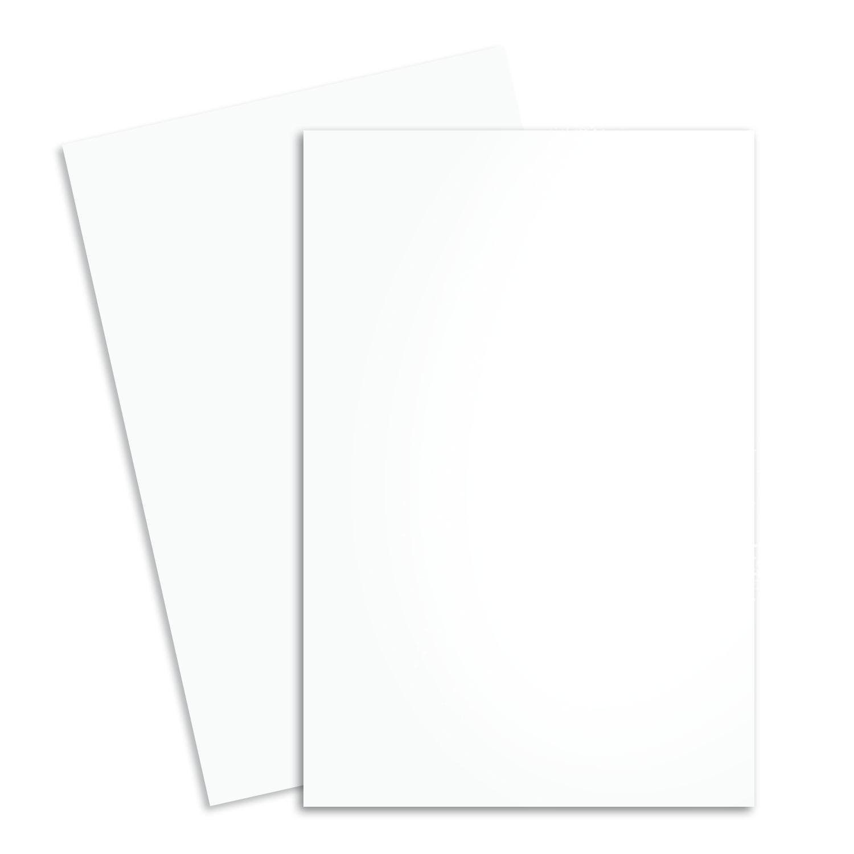 12 x 18 Premium Gloss Paper