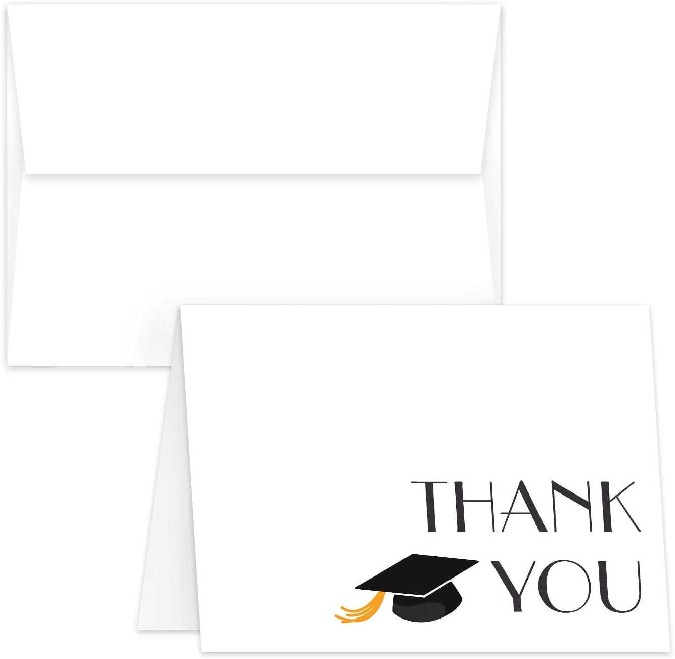 Graduation Cards With Envelopes
