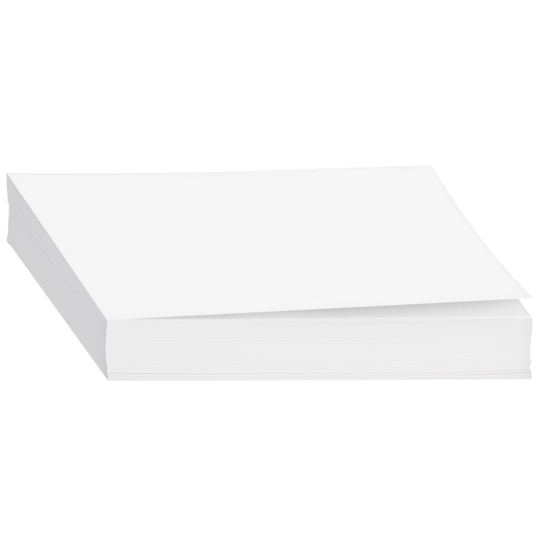 A5 Paper | 5.83 x 8.27 Inch
